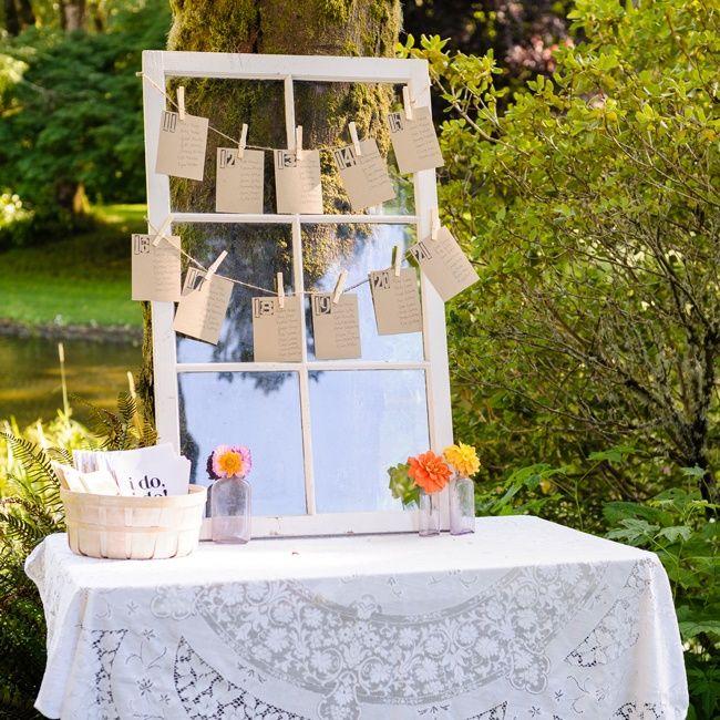 The Knot Your Personal Wedding Planner (With images