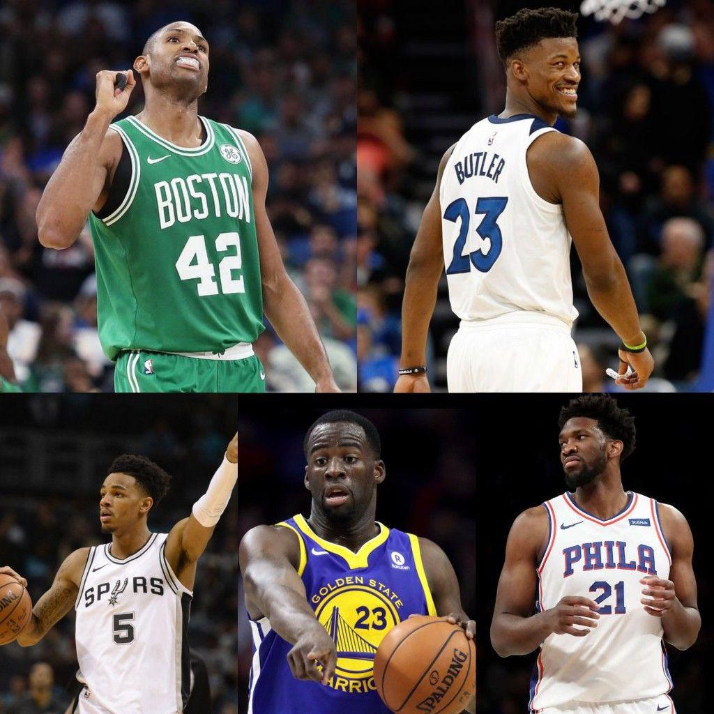 Pin On Nba Basketball News 2 0