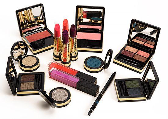 reputable site b12bd ffdc8 ✨Gucci✨ | Make up | Gucci、Maquillaje、Perfume