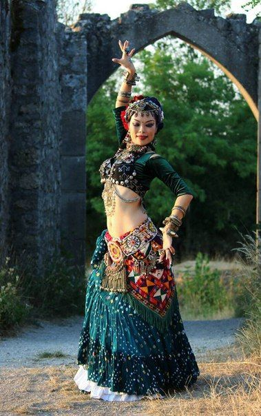 47 MYSTERIOUS NATIONAL TRADITIONAL DANCE HAS ALWAYS BEEN THE ESSENCE OF THE COUNTRY  Page 34 of 47 is part of American tribal style belly dance, Belly dance outfit, Belly dancers, Belly dance costumes, Tribal dance, Tribal belly dance - National dance is a language of body movement that originated in people's lives, and abstracted daily activities into expressions  Traditional dances originate from festivals or ceremonial rituals, such as rain dances in India or Malaysia; or liferelated activities such as fishing dances in Hawaii, water dances in Israel, and exorcism ( Insects) Italian bells and …