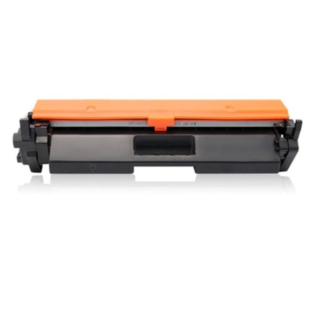 Arcon 1 Pack Compatible Hp 30x Cf230x Toner Cartridge For Hp Laserjet Pro Mfp M227fdw M277fdn For Hp Laserjet Pro M203dw M203dn Printer Toner Cartridge Toner Cartridge Laser Printer