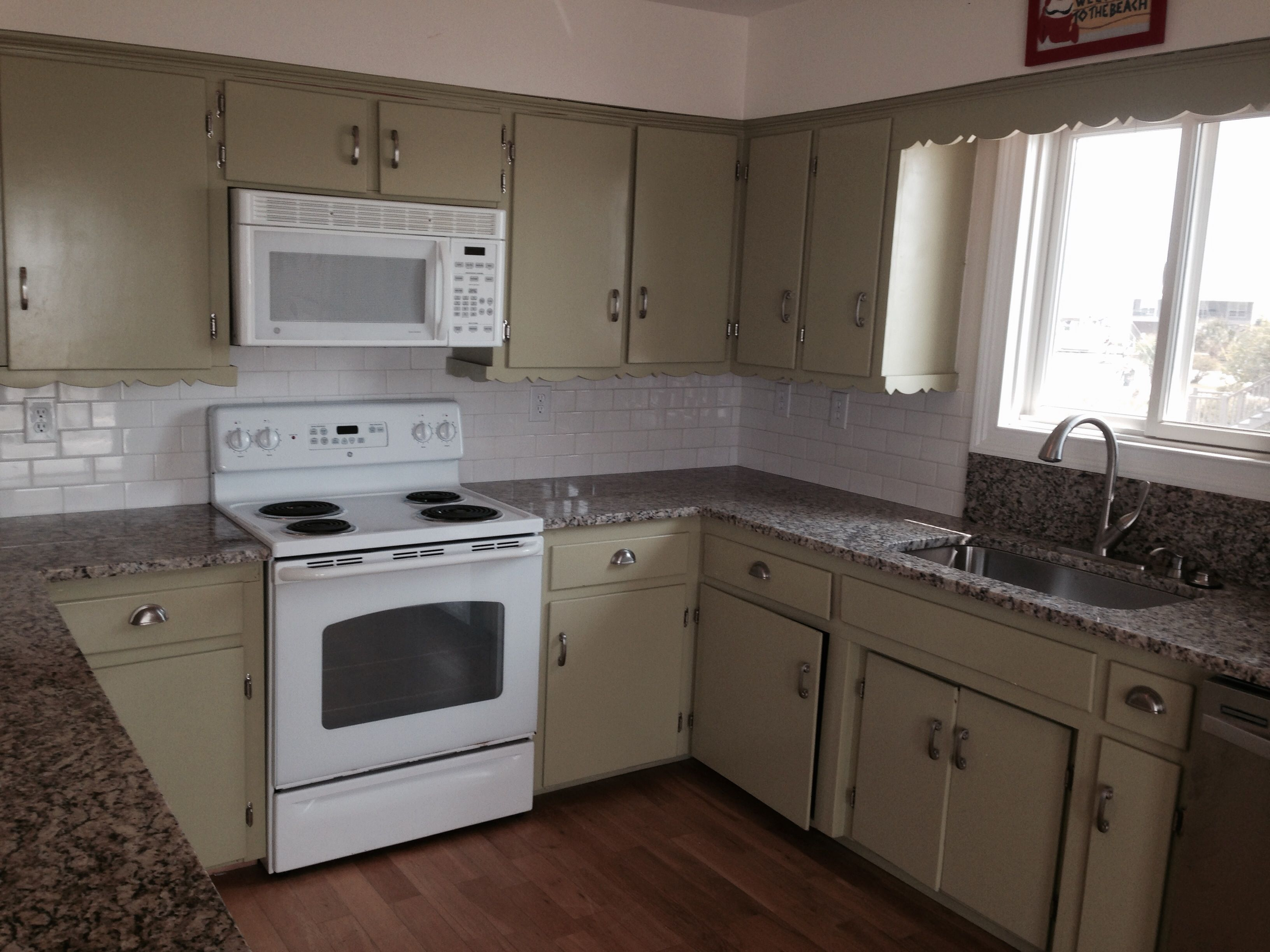 Great 2 X 6 Glass Subway Tile Huge 2 X 8 Subway Tile Clean 2X2 Black Ceiling Tiles 2X4 Ceramic Tile Young 2X4 Glass Subway Tile Yellow2X4 Subway Tile Backsplash Greer Residence Kitchen Venetian Ice Granite Counter Tops With ..