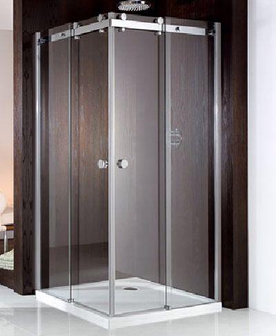 Linea Aqua Com Shower Shower Enclosure Glass Shower Enclosures Glass Shower