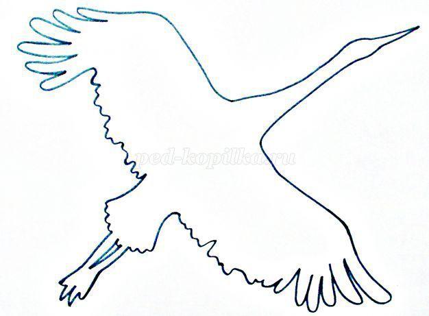 Украшение окон к Дню Победы своими руками с фото ...