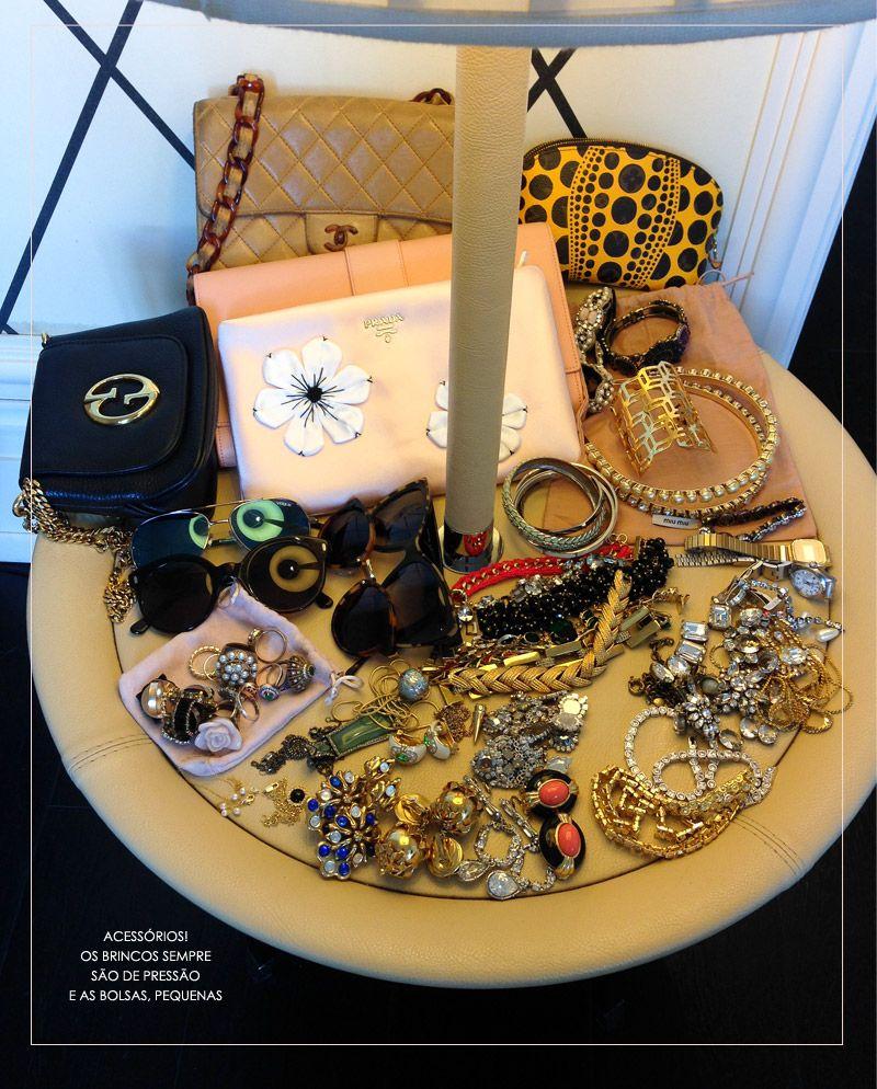 living-gazette-barbara-resende-moda-estilo-blogueira-vic-ceridono-acessorios-bijoux