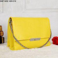 4e8e726f7c67 Celine Blade  Celine  Blade Celine Handbags