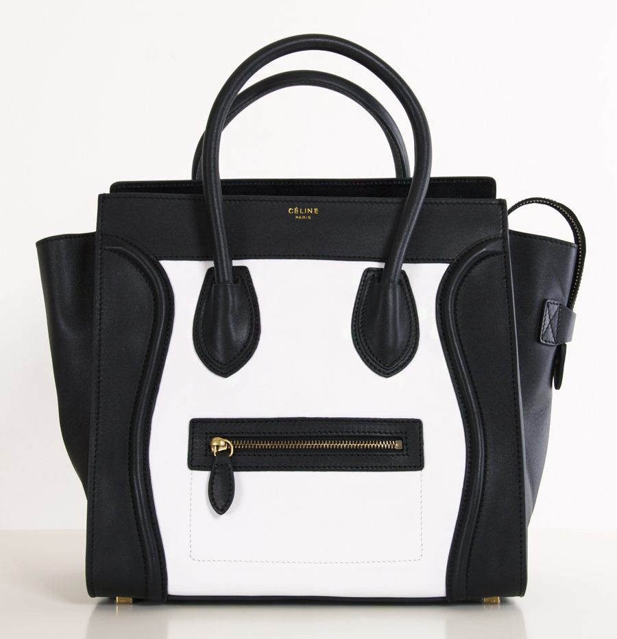9d65100a54c CELINE SATCHEL...omword!!! I have to have this bag!!!