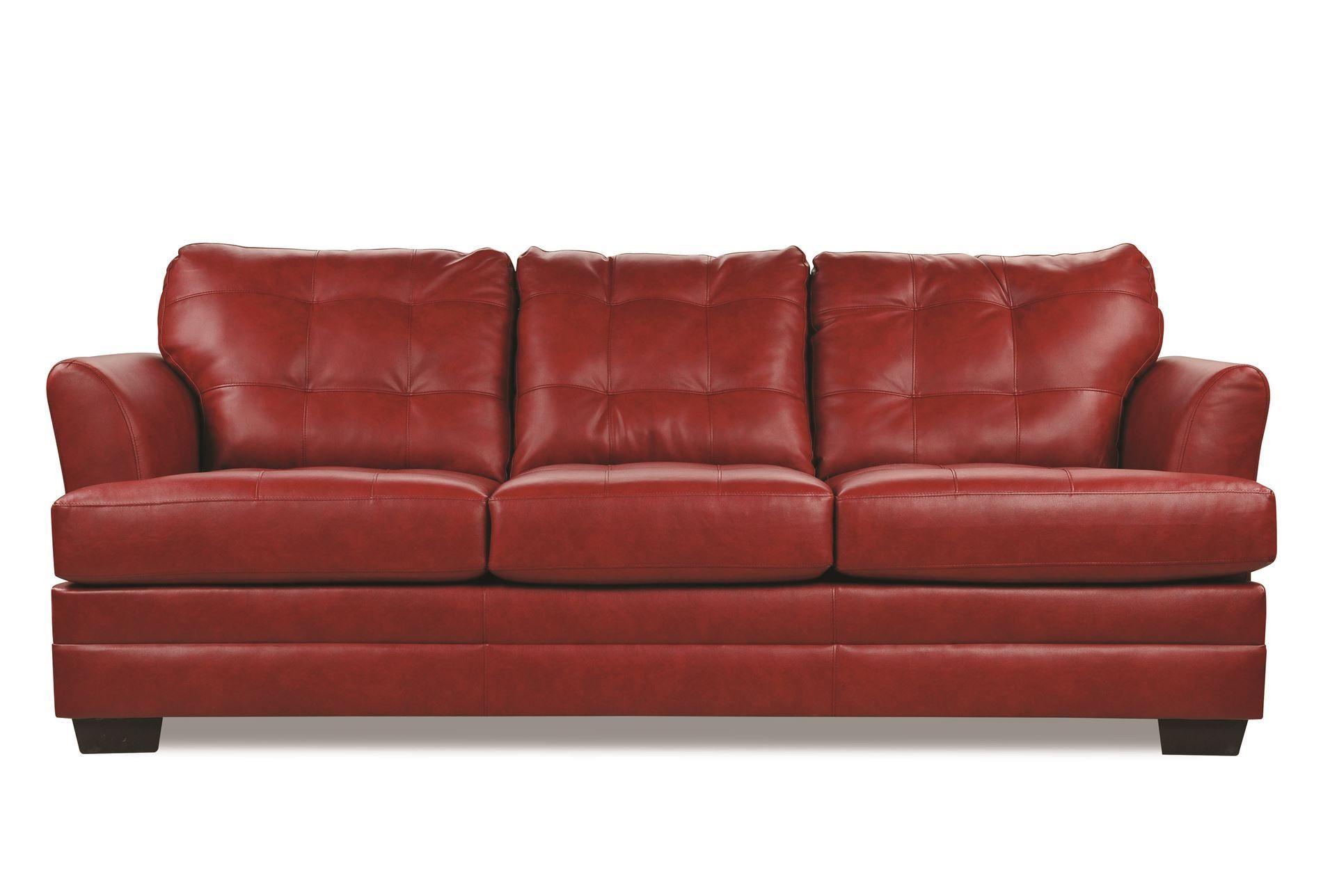 Avondale Cardinal Sofa