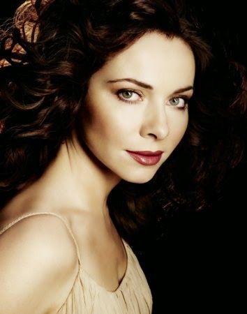 selebriti-video-russkih-aktris