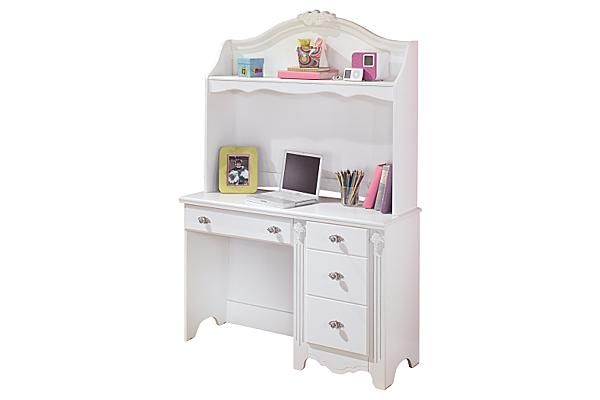 Best The Exquisite Desk From Ashley Furniture Homestore Afhs 400 x 300