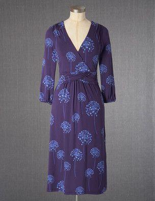 Edie Dress, Boden.co.uk