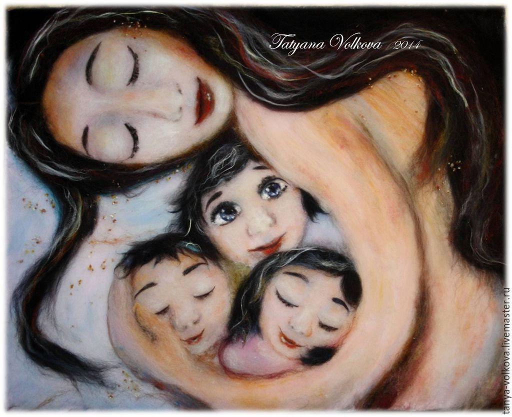 Картинки с надписями на чеченском про маму, квиллинга своими руками