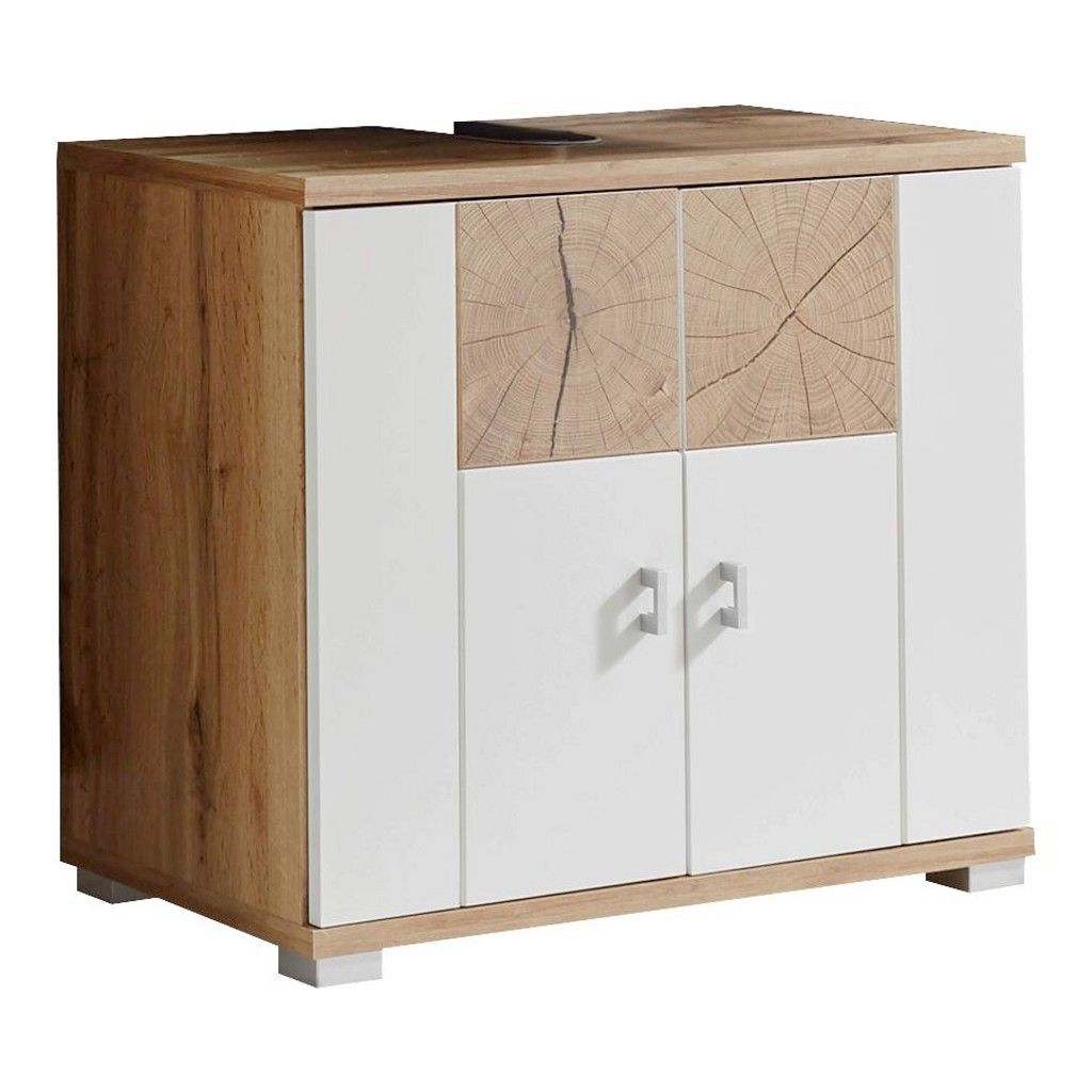 Pin By Ladendirekt On Badmobel Locker Storage Furniture Cabinet