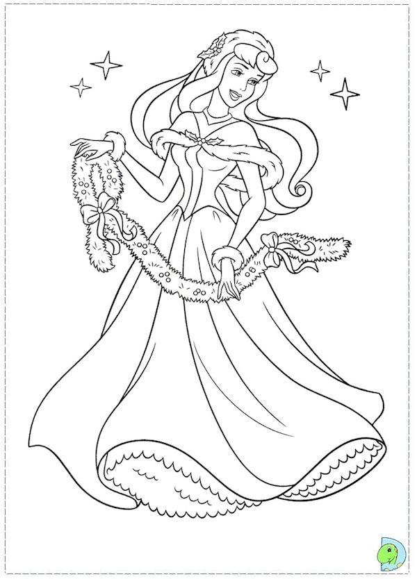 Christmas Coloring Pages Princess Coloring Pages Christmas Coloring Sheets Disney Princess Coloring Pages
