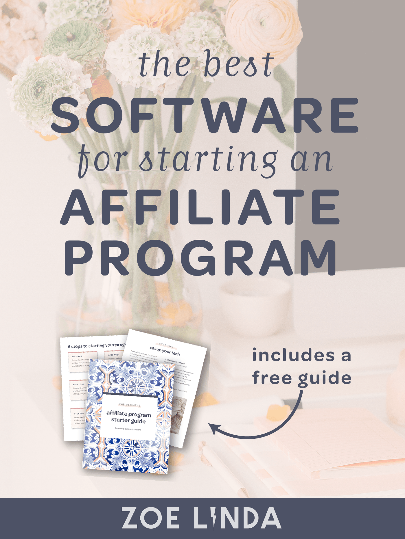 The Best Affiliate Tracking Software Platforms For
