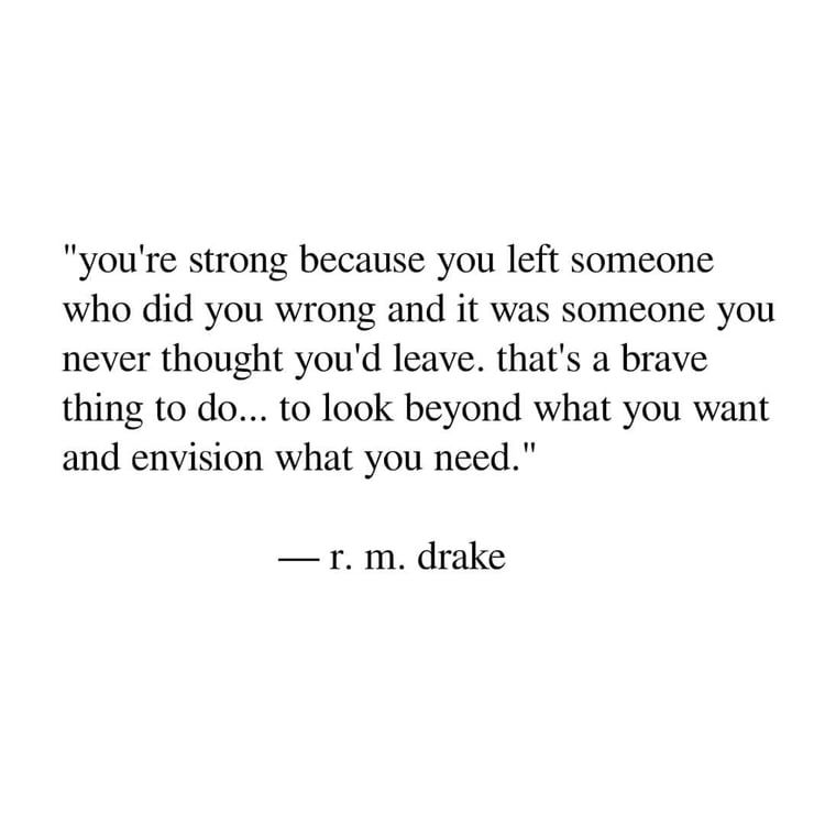 Image about love in quotes ✒ by Cansu on We Heart It