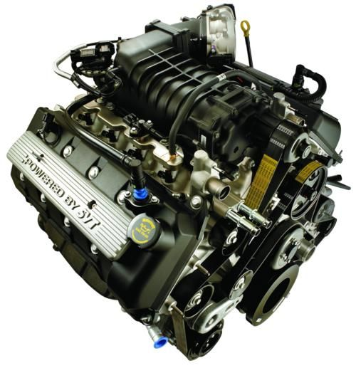 Used Ford Engines For Sale Engineering Engines For Sale Race