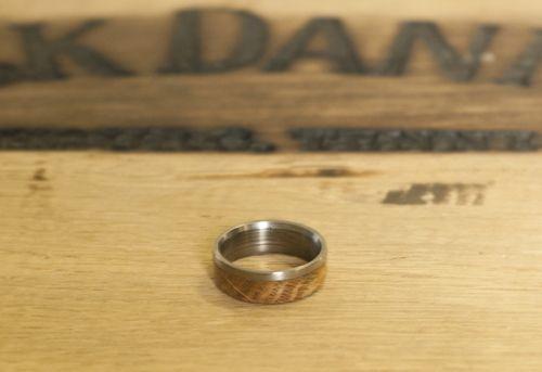 whiskey ring 2 .jpg