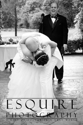 If you like this, be sure to check out their totally epic and MEGA Slide Show & Story at:  http://esquirephotography.com/newport-beach-wedding-photographer-san-diego-wedding-photographer-huntington-beach-wedding-photographer-4/ - cheers!