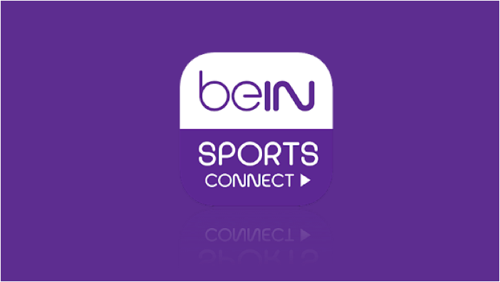 Bein Sports Dropped By Directv At T Comcast This Is How You Can Stream It Bein Sports Directv Sling Tv