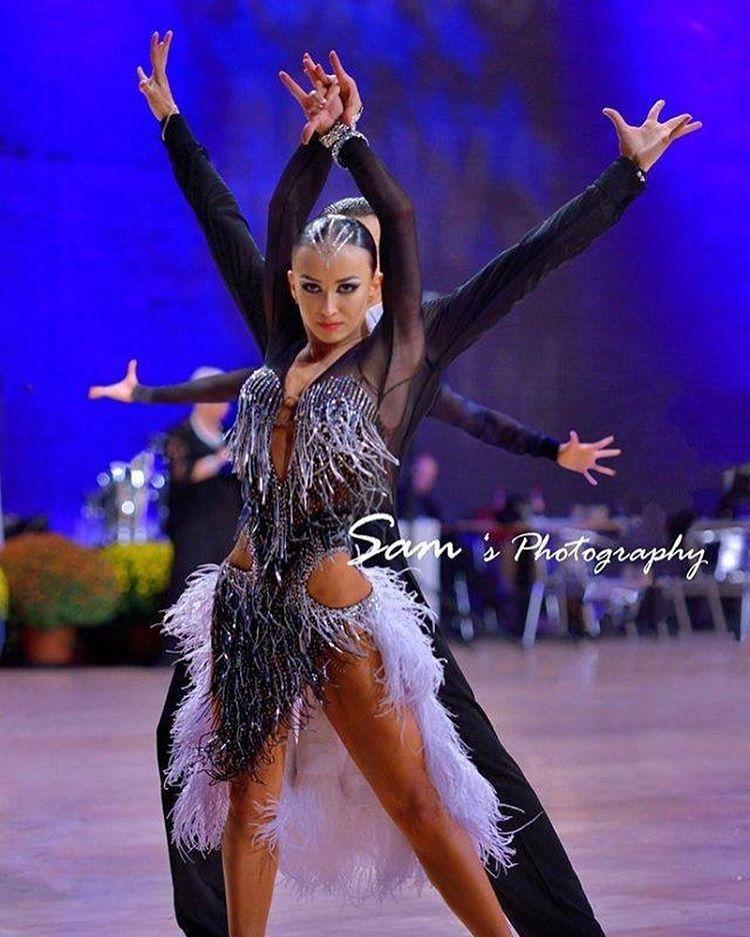 Increíble Trajes De Baile De Asos Embellecimiento - Ideas de ...