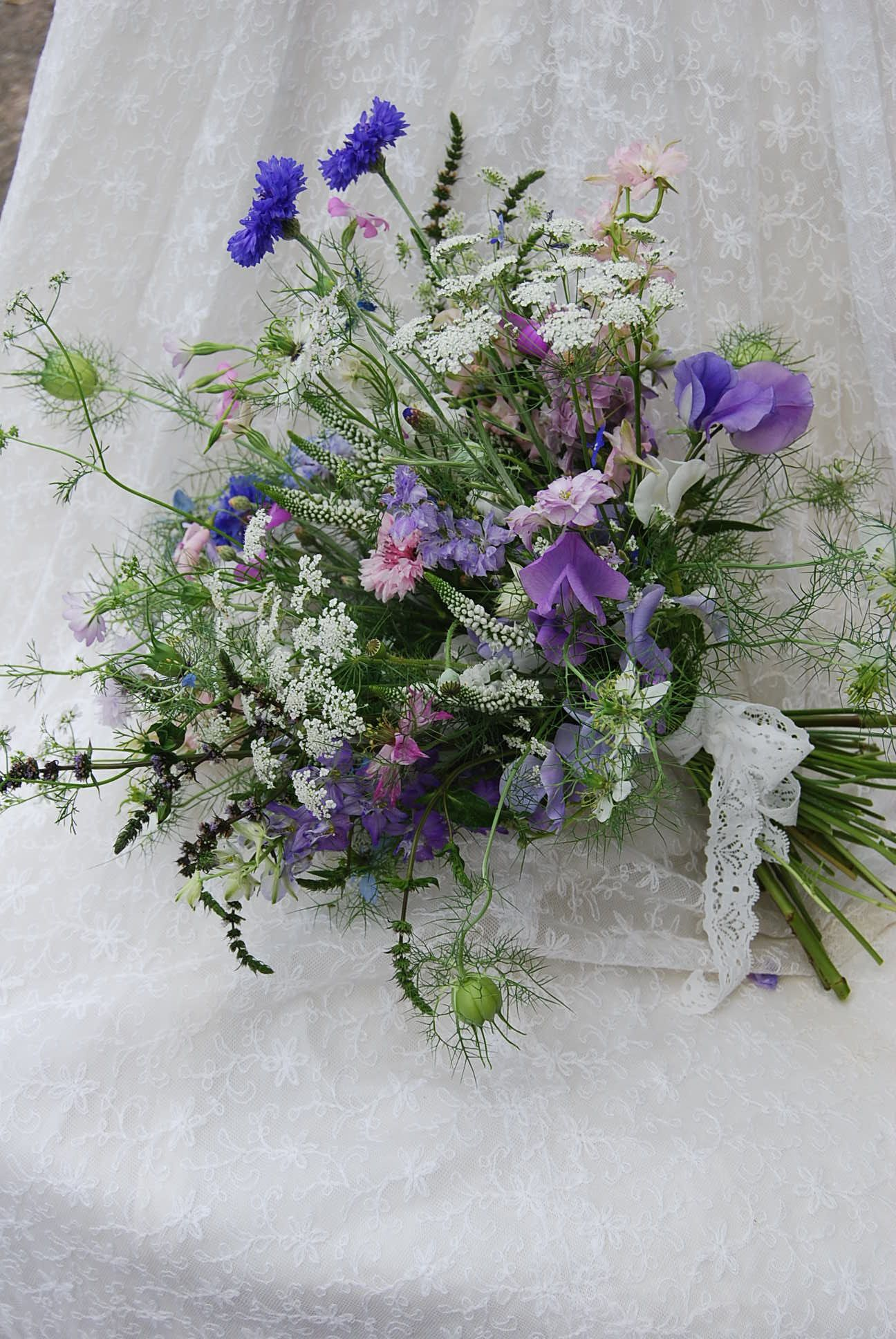 Wild looking blue wedding flowers google search wedding wild looking blue wedding flowers google search dhlflorist Choice Image