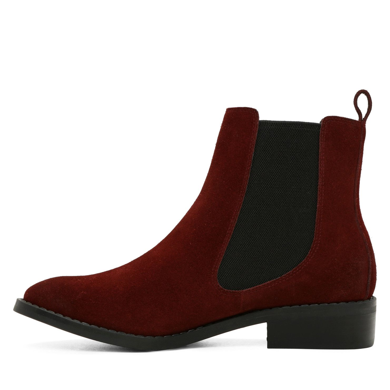 aldo shoes store brand fashion footwear locations wine images