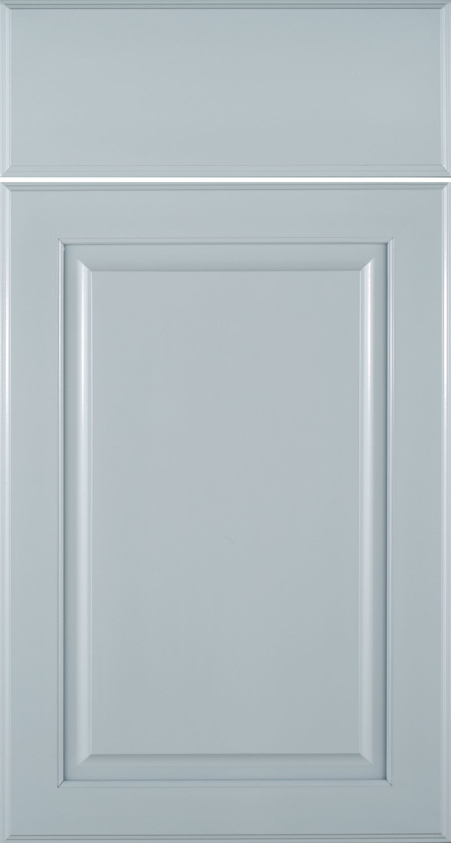 Tomlinson, Maple/MDF, Aquasphere, Slab Drawer Front | Cabinets ...