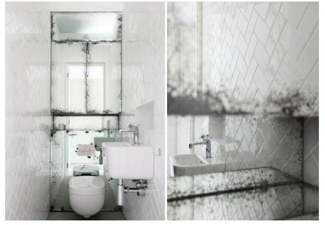 3/4 bath room idea?   Stanza da bagno, Bagno e Idee