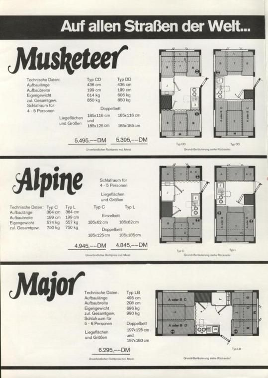1972 Sprite Musketeer In New Members New Trailers Introduction Forum Mini Travel Trailers Sprite Caravan Bunks