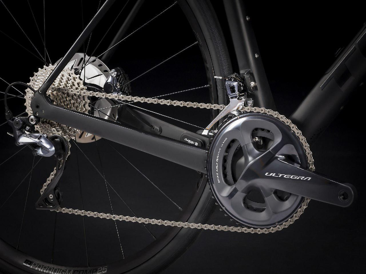 Trek Domane 2020 Trek Road Bike Cool Bikes