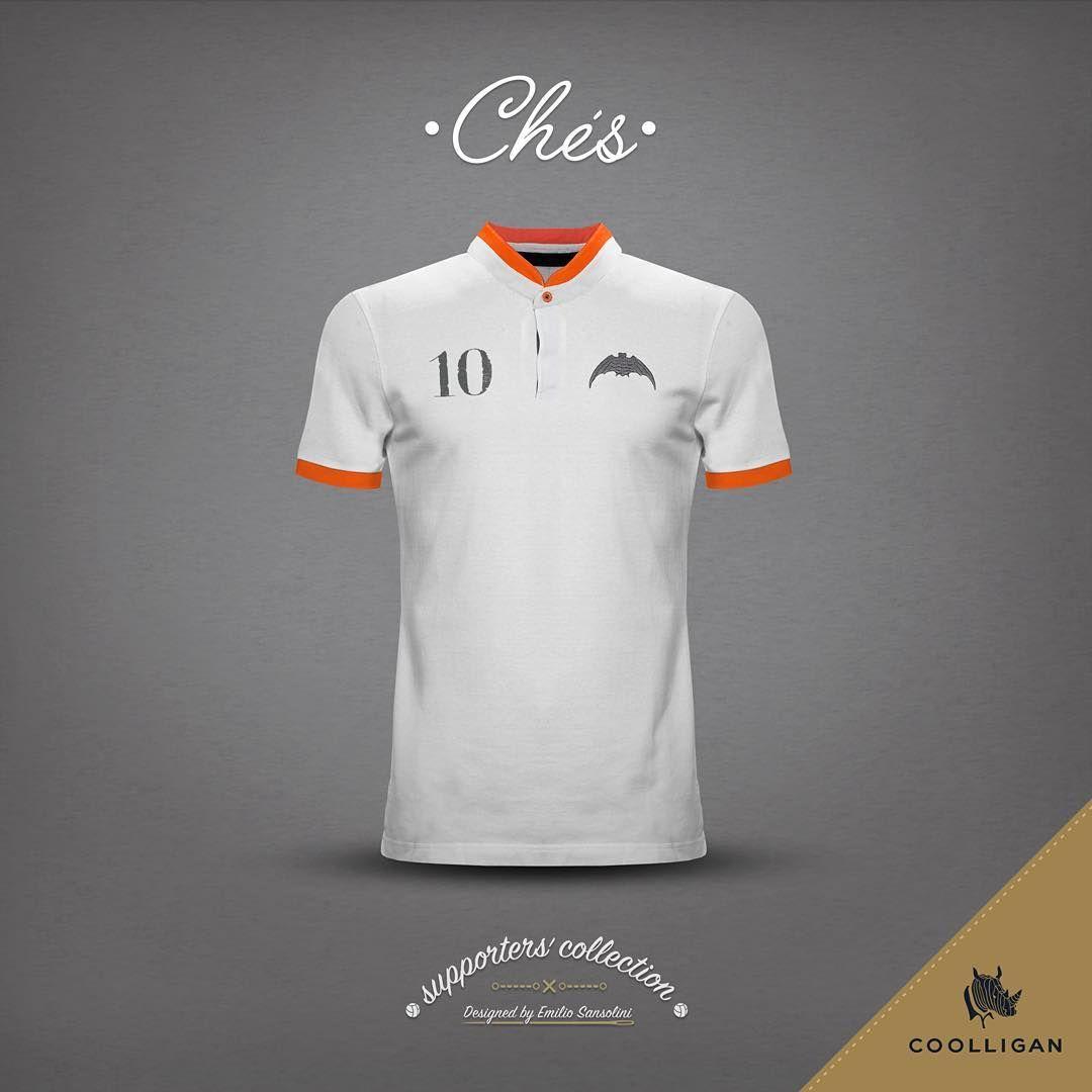 Pin de Giuseppe en Creative Football  75ba0b102954e