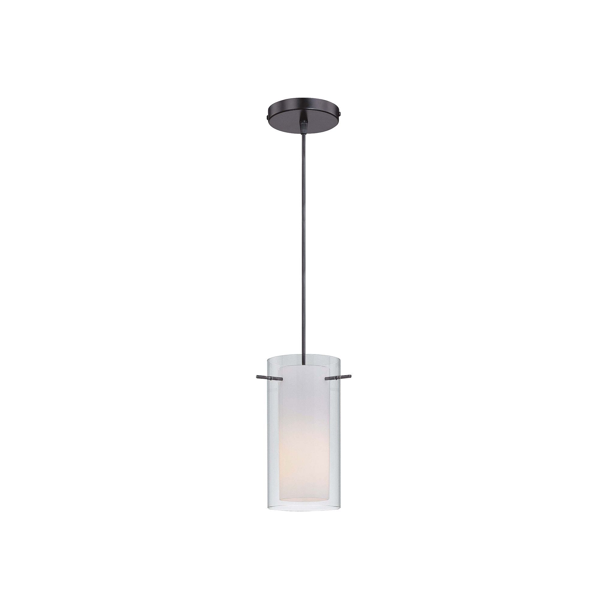 Jaden skinny pendant lamp white pendant lamps pendants and products