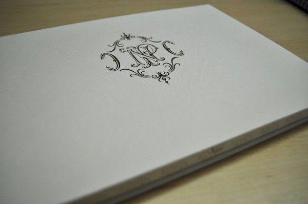3 -Convite digital impresso - alta