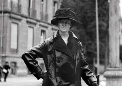 """Helen Clay Frick - Born 1888 in Pgh, third child of coke & steel magnate Henry Clay Frick. In 1919, inherited $38M, making her richest single woman in U.S. Established Univ. of Pgh. Henry Clay Frick Fine Arts Dept. 1928. Purchased many art works for Pitt & Frick Art Museum. In 1920s, donated 14 acres of land to Pitt where it built Cathedral of Learning. In 1965, created Frick Fine Arts Bldg. to house Pitt's collection. Died at age 96 at """"Clayton,"""" which is now Frick Art & Historical Center."""
