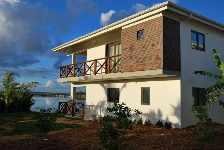 Nice Caribbean Homes Designs Caribbean Homes Bonaire Modern Caribbean House  Designs