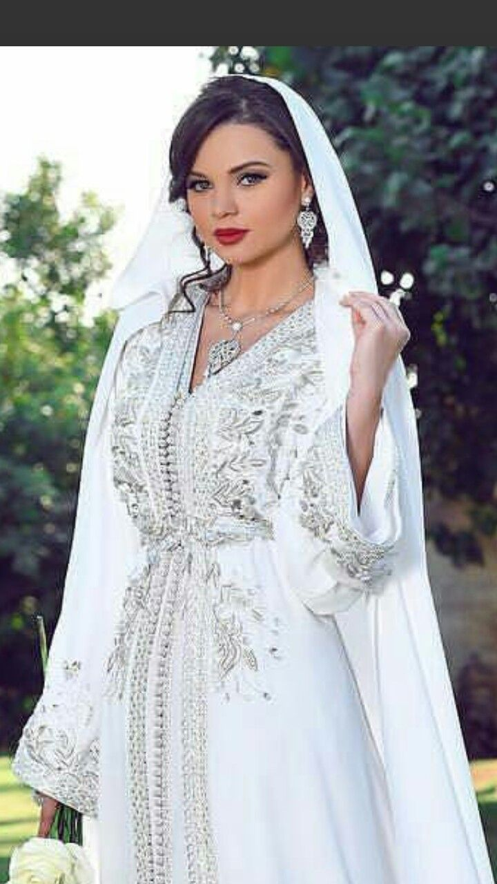 Caftan caftans in pinterest caftans kaftan and moroccan