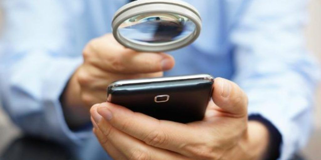 most reliable cell phone spyware
