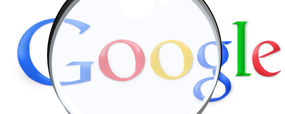 How to Disable Search Suggestions on Every Major Browser