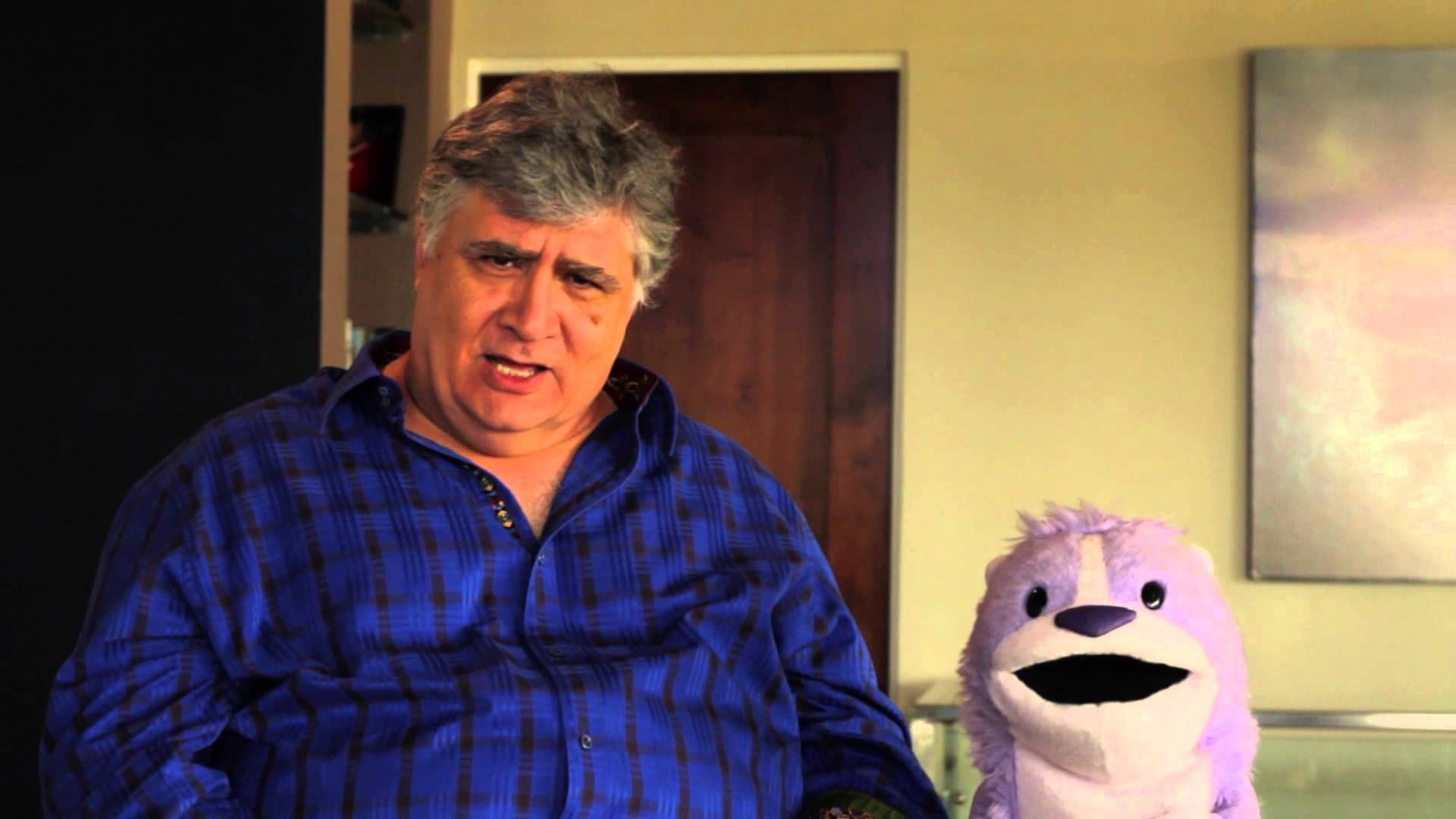 Maurice LaMarche nudes (92 foto and video), Tits, Cleavage, Selfie, butt 2018