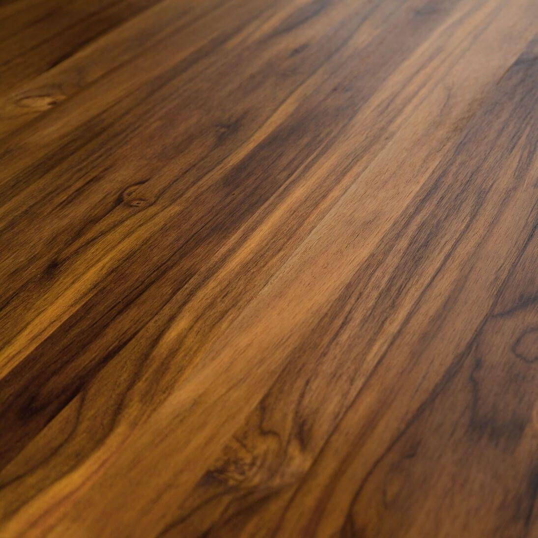 Tischplatte Aus Teak Holz Kaufen 40mm Starke Durchgehende Lamellen Teak Holz Teak Holz Kaufen