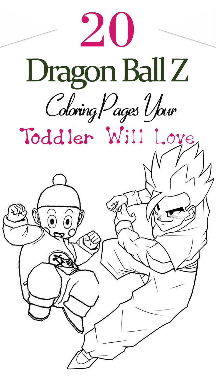 90 Top 20 Free Printable Pattern Coloring Pages Online