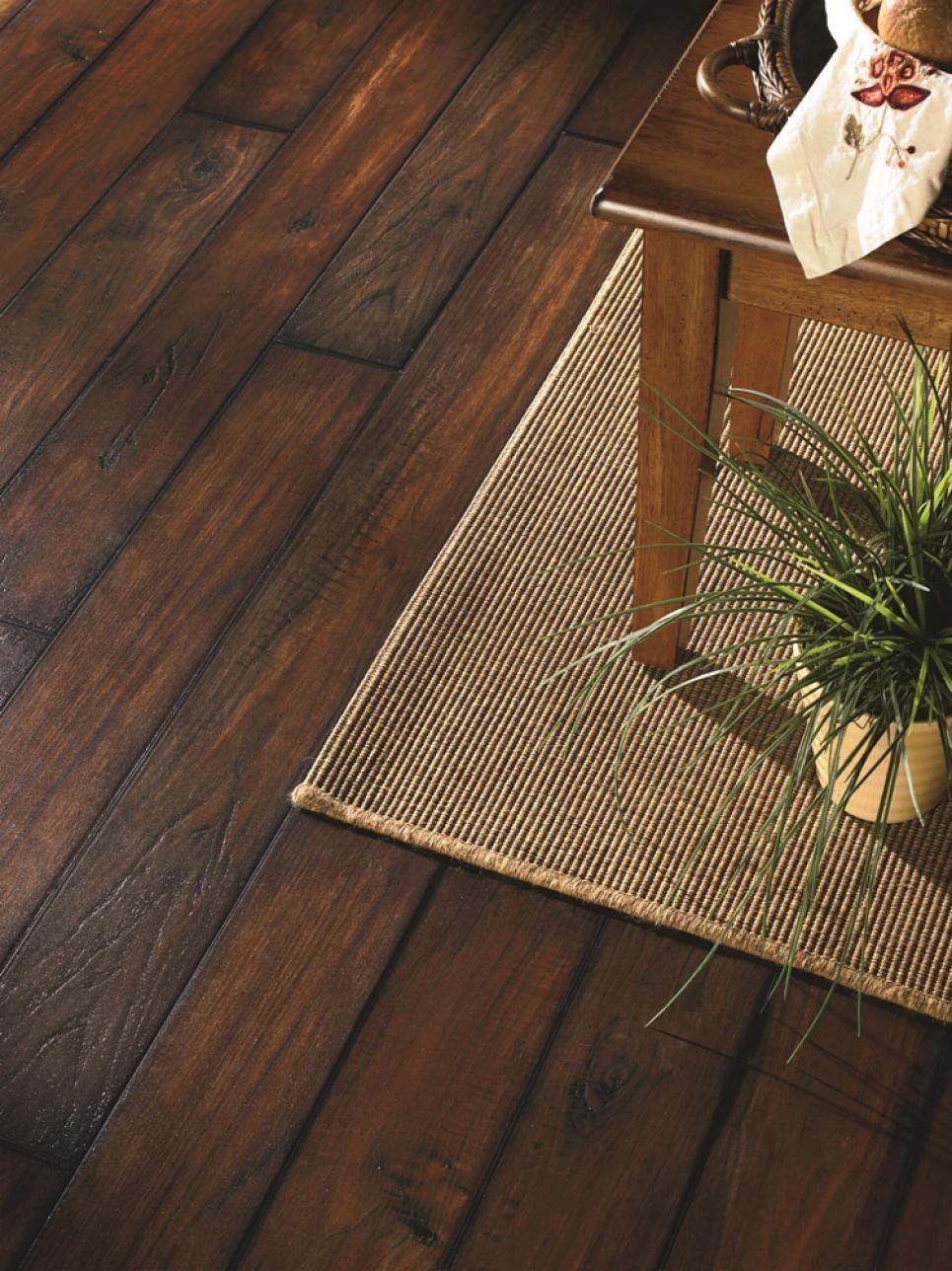 Tile Flooring Options Wood Tile Floors Doors And Floors Ceramic Wood Tile Floor