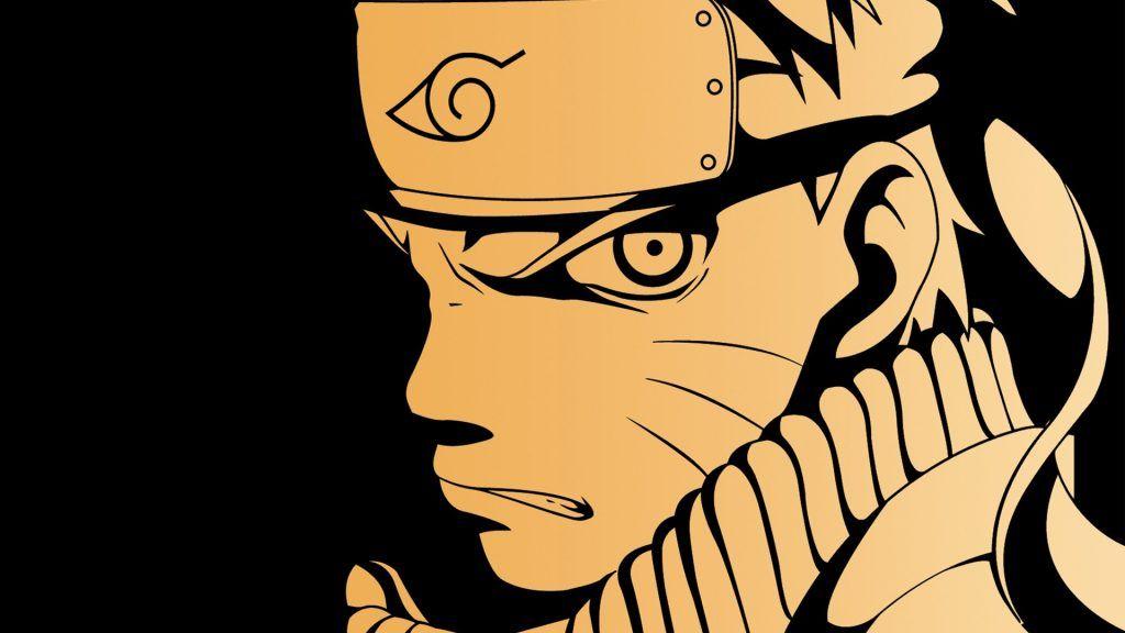 Naruto Wallpaper Hd Free Download Naruto Wallpaper Hd Free Download2