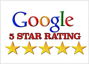 Buy Google Reviews Google Business Business Reviews Google Reviews