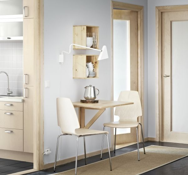 Tavolo Snack Ikea.Us Furniture And Home Furnishings Small Space Living