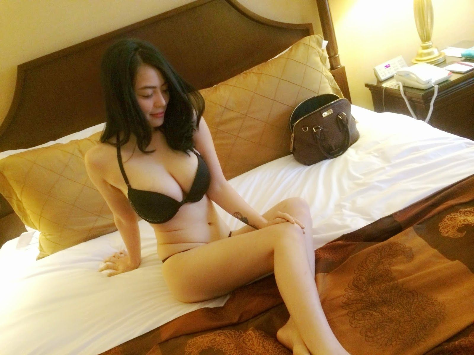 Indonesia Porn Sexy Minimalist sexy girl 15 | public gallery - check fake photos | mixing
