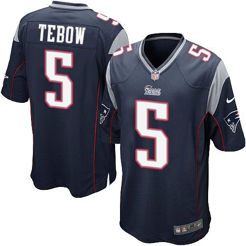 youth nfl tom brady jersey