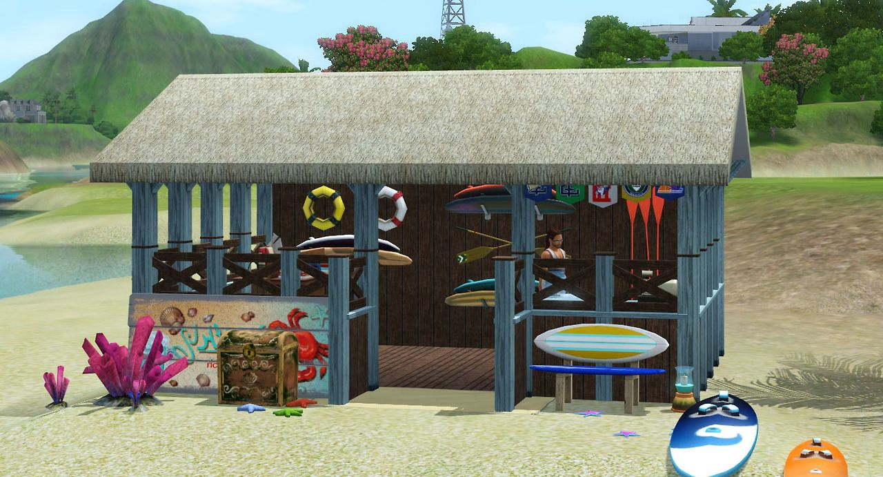 Cute With Images Sims 2 House Sims Sims Community